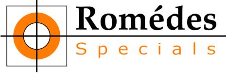Romédes Specials B.V.