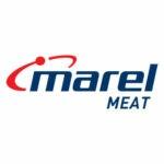 Marel Meat