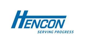 Hencon