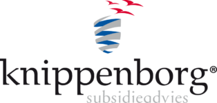 Knippenborg Subsidieadvies