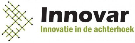 Innovatiehub Innovar