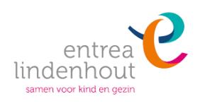 Entrea Lindenhout