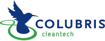 Colubris Cleantech