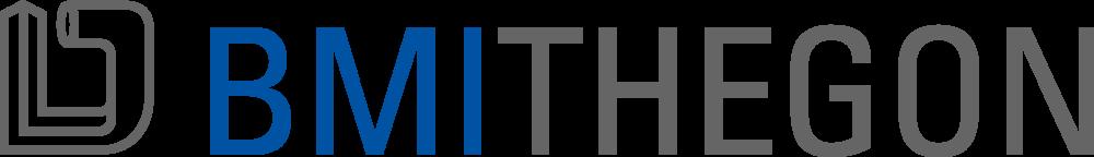 BMI-Thegon