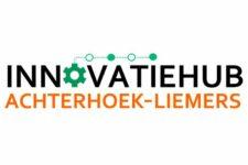 Innovatiehub Achterhoek Liemers