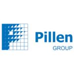 Pillen Group