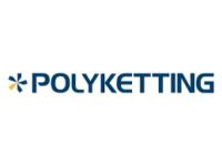 Polyketting B.V.
