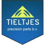 Tieltjes Precision Parts