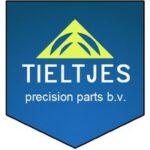 Tieltjes Precision Parts