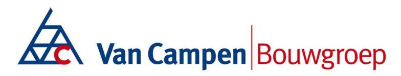 Van Campen Bouwgroep B.V.