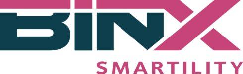Binx Smartility