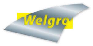 Welgro