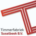 Timmerfabriek Suselbeek