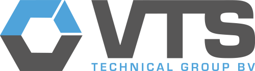 VTS Technical Engineering