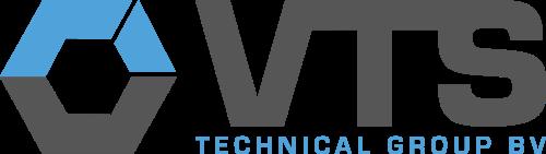 VTS Technical Engineering
