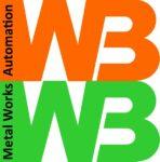 Wb-Group