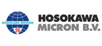Hosakawa Micron B.V.