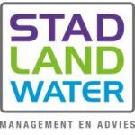 StadLandWater BV
