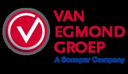 Van Egmond Groep