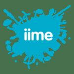 Innovatiehub IIME